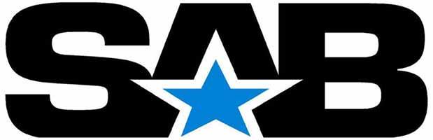 S.A.B. Snc di Iaccheri, Franzoso & C.
