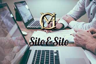 MG Sito&Sito